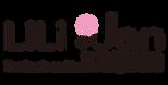 合作廠商logo-28.png
