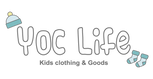 合作廠商logo-27.png
