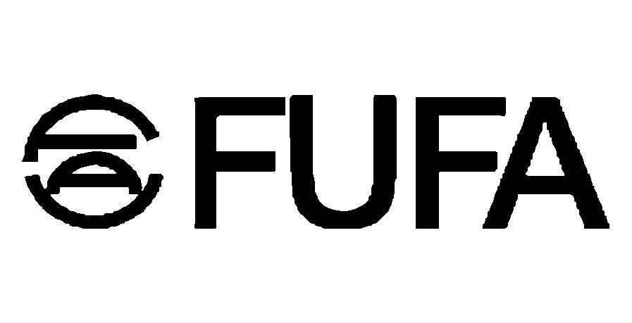 合作廠商logo-54.png