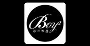 合作廠商logo-37.png