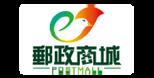 合作廠商logo-50.png