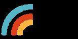 合作廠商logo-05.png