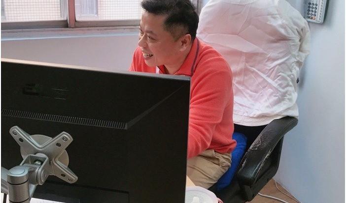 禾多移動AI推播 把臺灣帶進全球市場