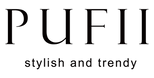 合作廠商logo-24.png