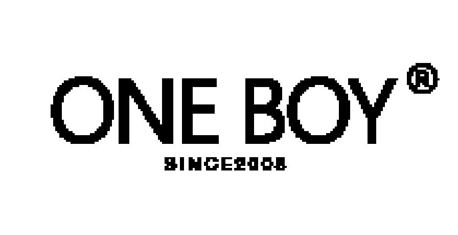 合作廠商logo-47.png