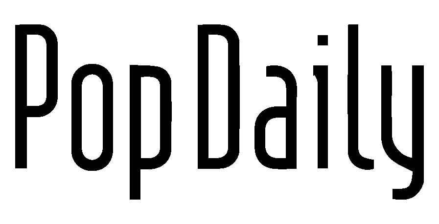 合作廠商logo-20.png