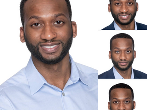 Affordable Headshots Photographer Fast Same day Service
