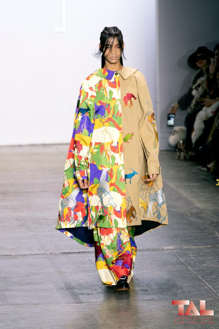 Fashion Hong Kong FW19 Collections-9.jpg