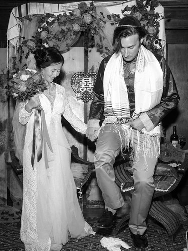 Wedding Photography Sample | TALS STUDIO