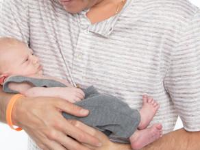 $249 Newborn Photographer BABY Photography in New York City Book a Newborn Photoshoot at Tals Studio