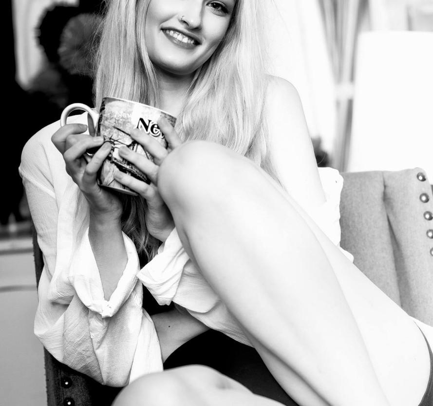 Angelika Ratuszynska.jpg