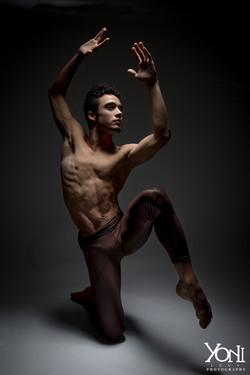 Alexandre Barranco