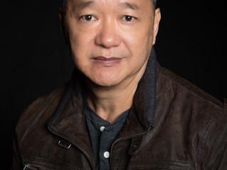 Actors Headshots NYC