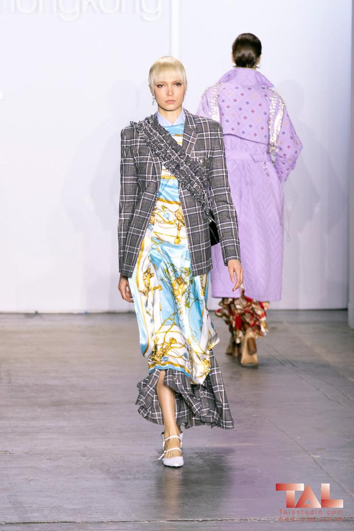 Fashion Hong Kong FW19 Collections-24.jp