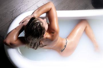 Bathtub Photoshoot.jpg