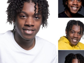 NYC Fast Headshot Photographer Modeling, Acting, Lawyers, LinkedIn, Doctors, Corporate,