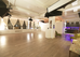 Event Rental Space in NYC Loft Starting at $175/Hour