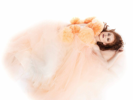 Product Fashion Photographer in NYC