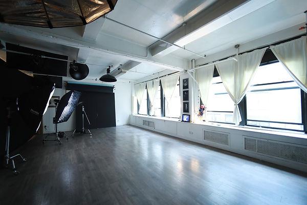 Studio 3 | TALS STUDIO