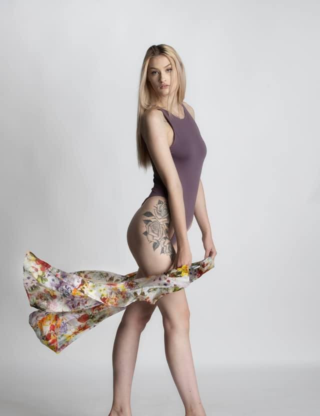 Angelika Ratuszynska tals studio .jpg