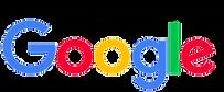 Google Reviews Tals Studio.png