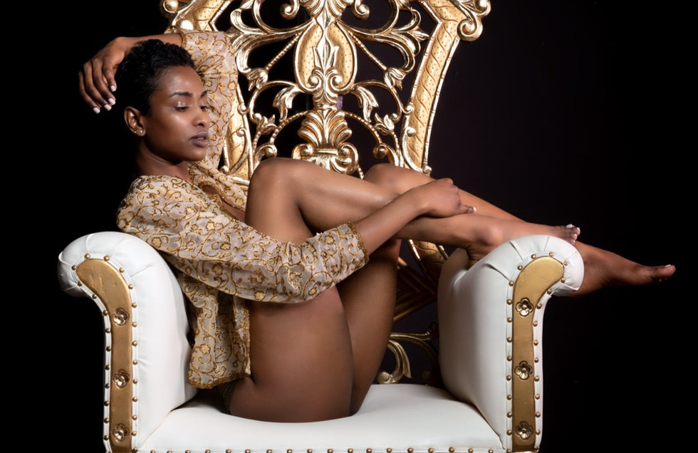 Boudoir%20Photography%20Tals%20Studio%20