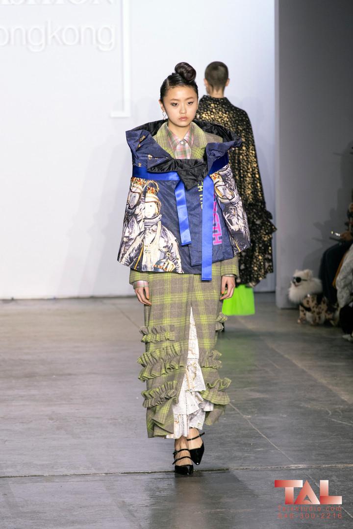 Fashion Hong Kong FW19 Collections-30.jp