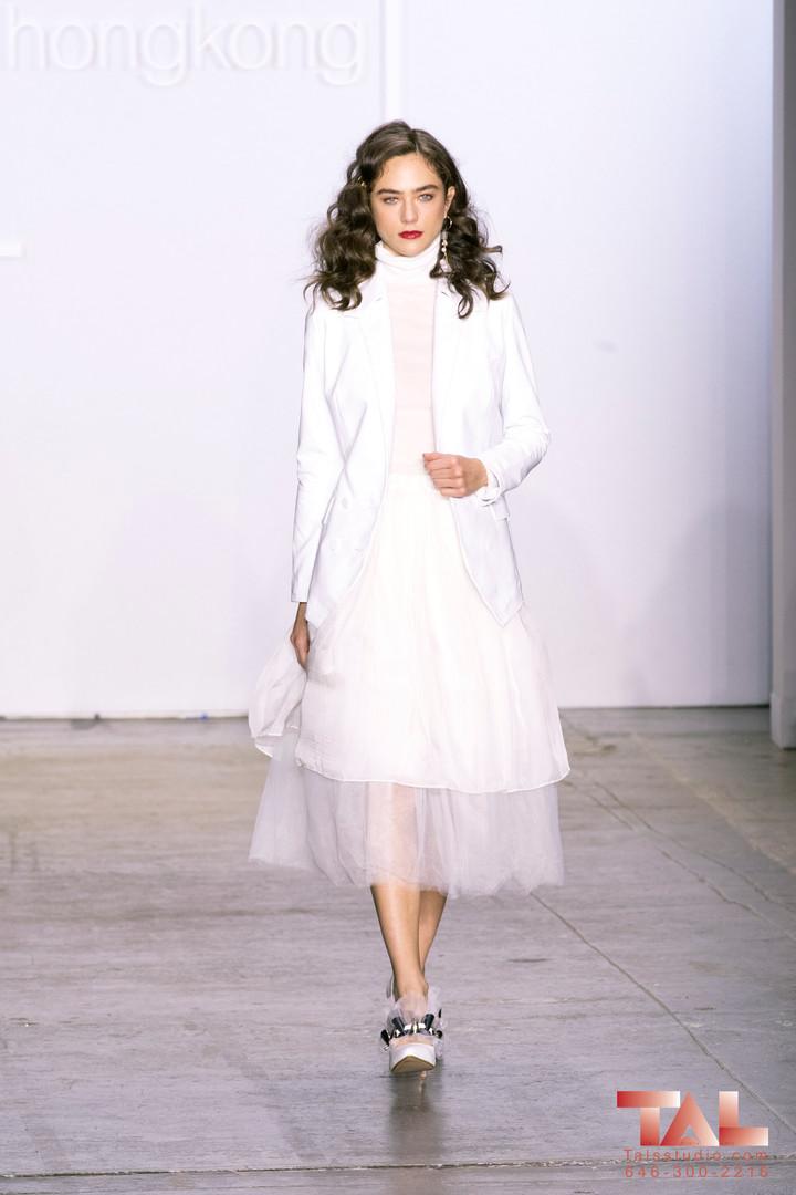 Fashion Hong Kong FW19 Collections-16.jp