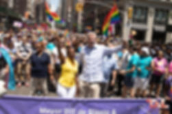 Pride March - WorldPride NYC 2019-1.jpg