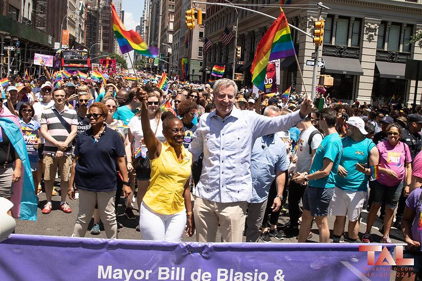 Pride March - WorldPride NYC 2019-1.jpg