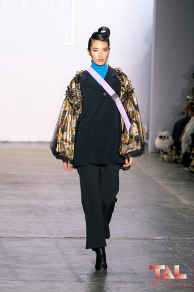 Fashion Hong Kong FW19 Collections-27.jp