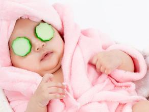Newborn photoshoot just $249