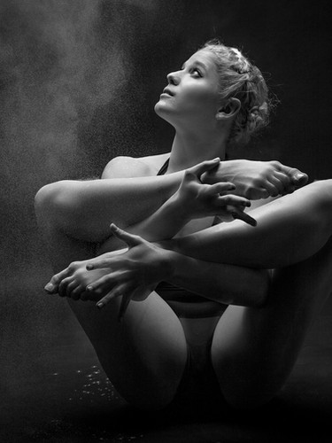 Dark Dance Photography | TALS STUDIO