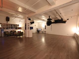 Y29 | Full Studio