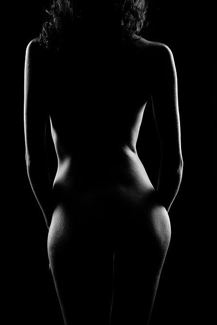Kassandra Boliakis com boudoir-photograp