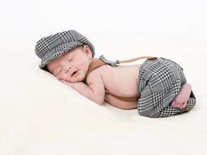 NYC Newborn Photographer Photoshoot Newborn Photographer $249