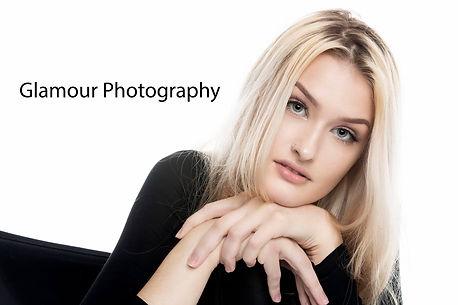 Glamour Photography.jpg