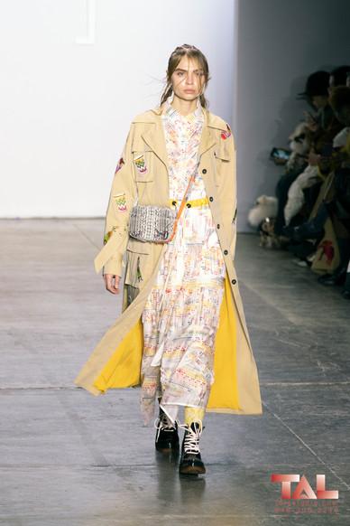 Fashion Hong Kong FW19 Collections-5.jpg