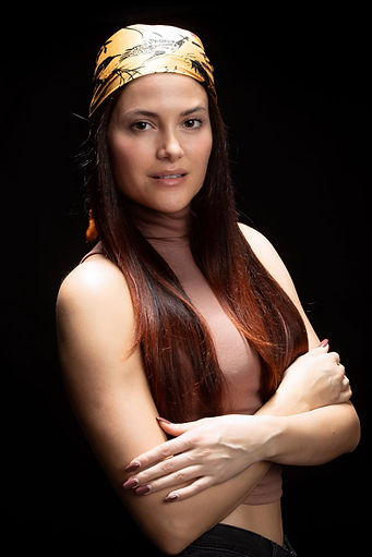 Kassandra Boliakis . com Glamour Shots.j