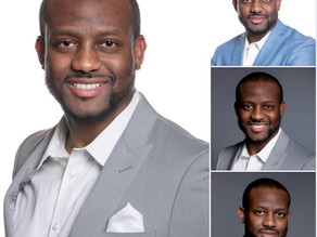 NYC Headshot Photographer Modeling, Acting, Lawyers, LinkedIn, Doctors, Corporate, Professional