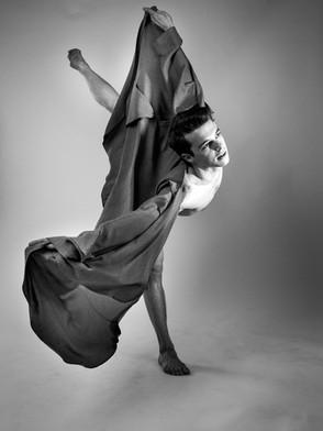 Mens Dance Photography | TALS STUDIO