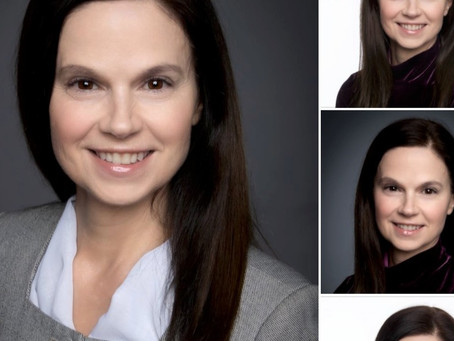 NYC Fast Affordable Headshot Photographer Modeling, Acting, Lawyers, LinkedIn, Doctors, Corporate, P