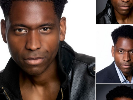 Fast $99 Headshots Same Day Service Modeling, Acting, Lawyers, LinkedIn, Doctors, Corporate,