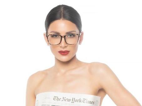 Kassandra Boliakis Modeling Portfolios
