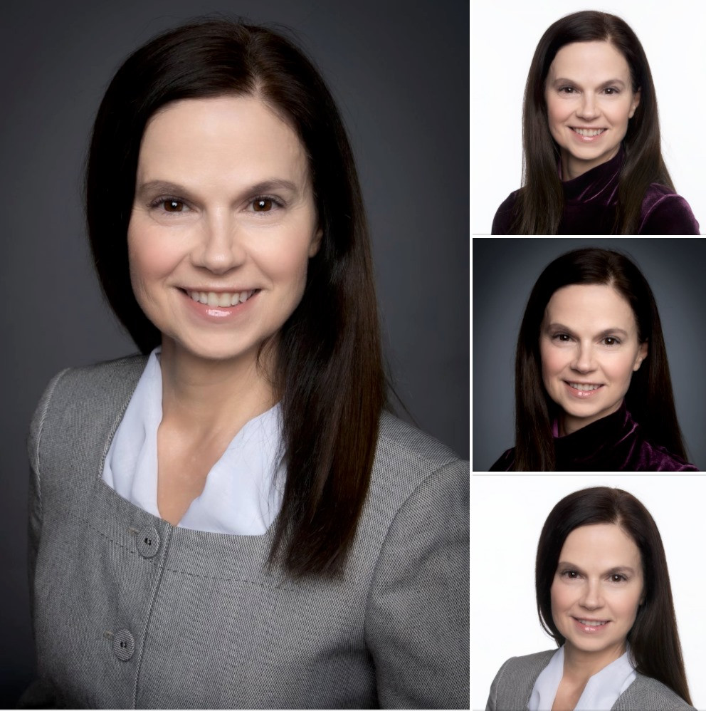 NYC Fast Affordable Headshot Photographer Modeling, Acting, Lawyers, LinkedIn, Doctors, Corporate, Professional Headshot Photographer Come visit us and see why our customers keep coming back! We are professional, experienced, and happy to accommodate all your needs. We are practicing COVID19 precautions so you can be assured your visit will be a productive and safe one.  www.talsstudio.com/headshots (646) 300-2216 A professionally shot headshot is an investment in your personal brand and image. We'll help you in posing, choosing the best backdrop color and lighting to get the best headshots possible. Used for a variety of professional purposes including LinkedIn, Resumes and Job Applications, Websites, Business Cards, and Portfolios. $149 for 30 Minutes  4 Final Retouched Images  20-30 Pictures  Receive Final Images Same Day  2 Background Colors  Online Gallery for Proofing Full usage rights  Photographer -NYC Modeling, Acting, Lawyers, LinkedIn, Doctors, Corporate, Professional Headshot Photographer Photo By Yoni Levy Tals Studio