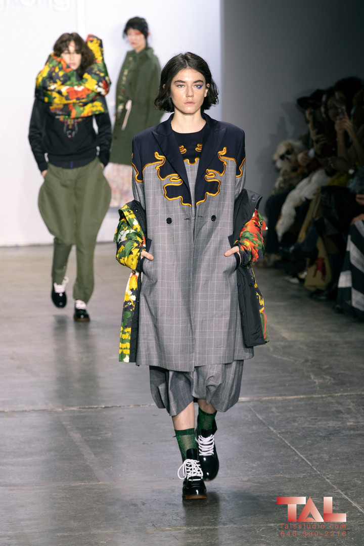 Fashion Hong Kong FW19 Collections-10.jp