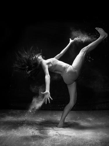 Stunning Dance Photography | TALS STUDIO