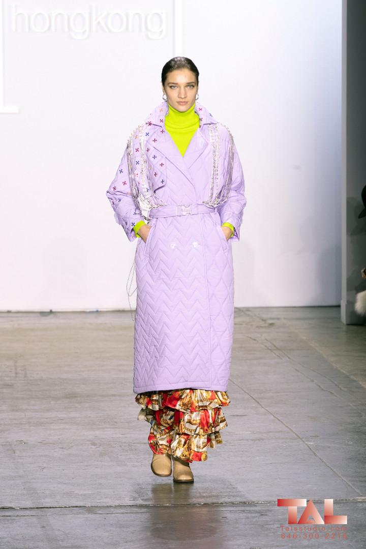 Fashion Hong Kong FW19 Collections-22.jp