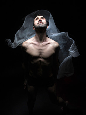 Dance Photography | TALS STUDIO