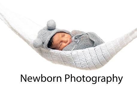 Newborn Photopgraphy.jpg